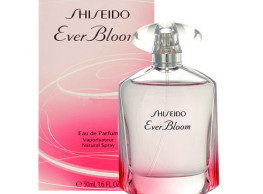 Shiseido Ever Bloom Ženska dišava