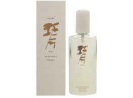 Shiseido Koto Ženska dišava