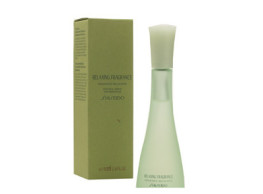 Shiseido Relaxing Fragrance Ženska dišava