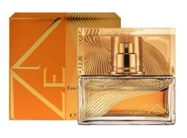 Shiseido Zen Gold Elixir Ženska dišava