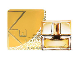 Shiseido Zen Moon Essence Ženska dišava