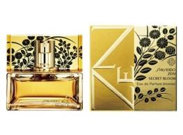 Shiseido Zen Secret Bloom Ženska dišava