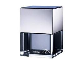 Shiseido Zen Moška dišava