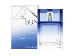 Shiseido Zen for Men Sun Shiseido
