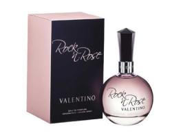 Valentino Rock`n Rose Ženska dišava