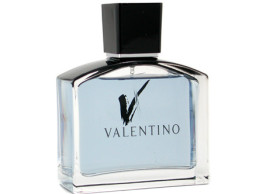 Valentino V pour Homme Moška dišava