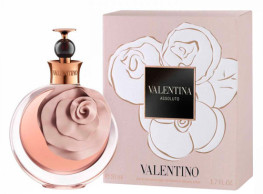 Valentino Valentina Assoluto Ženska dišava