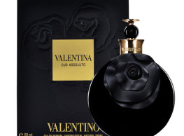 Valentino Valentina Oud Assoluto Ženska dišava