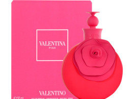 Valentino Valentina Pink Ženska dišava