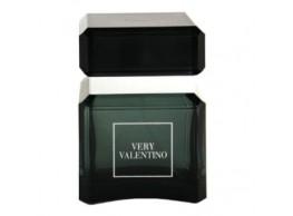 Valentino Very pour Homme Moška dišava