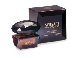 Versace Crystal Noir Toaletna voda Ženska dišava