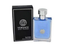 Versace Pour Homme Moška dišava