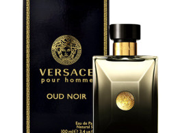 Versace Pour Homme Oud Noir Moška dišava