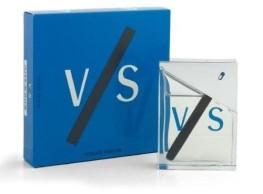 Versace Versus VS Moška dišava