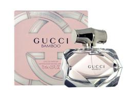 Gucci Bamboo Ženska dišava