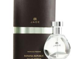 Banana Republic Jade Ženska dišava