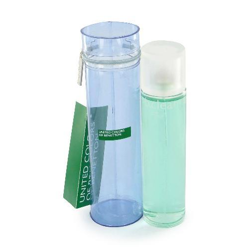 Benetton Be Clean Fresh Ženska dišava