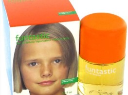 Benetton Funtastic Girl Ženska dišava