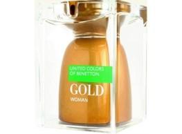 Benetton United Colors Gold Ženska dišava