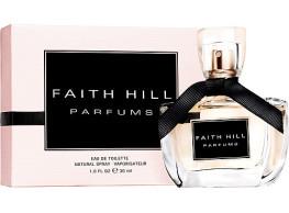Faith Hill Faith Hill Ženska dišava