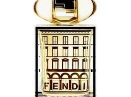 Fendi Palazzo Parfumska voda Ženska dišava