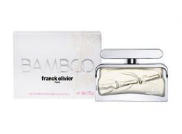 Franck Olivier Bamboo Ženska dišava