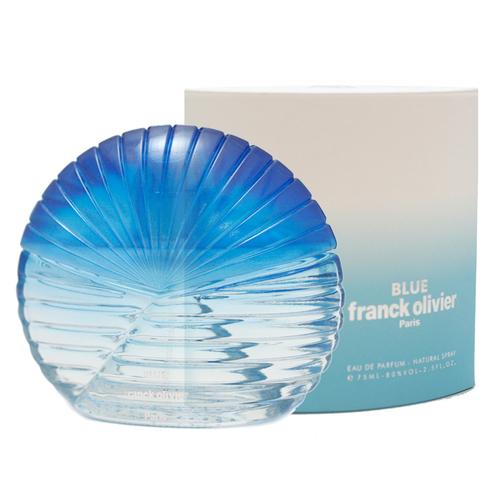 Franck Olivier Blue Ženska dišava