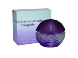 Franck Olivier Private Ženska dišava