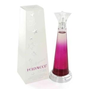 Fred Hayman Hollywood Star - 100ml - Parfumska voda ženski