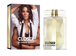 Halle Berry Closer Ženska dišava