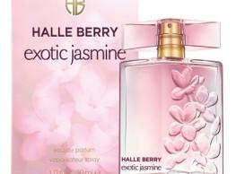 Halle Berry Exotic Jasmine Ženska dišava