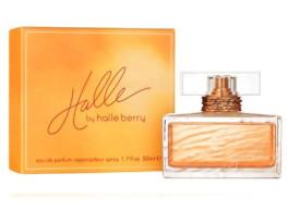 Halle Berry Halle Ženska dišava