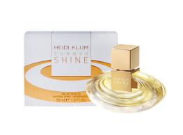 Heidi Klum Summer Shine Ženska dišava