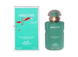 Hermes Amazone Light Ženska dišava