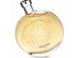 Hermes Eau Claire des Merveilles Ženska dišava