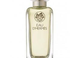Hermes Eau D`Hermes Žensko moška dišava