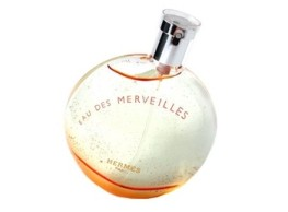 Hermes Eau des Merveilles Ženska dišava