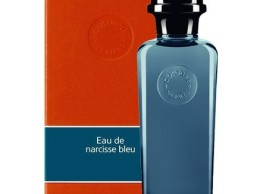 Hermes Eau de Narcisse Bleu Žensko moška dišava