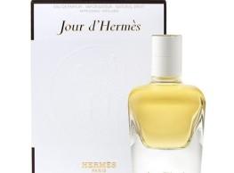 Hermes Jour d'Hermes Ženska dišava