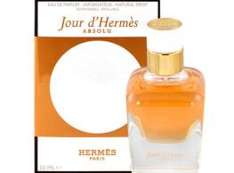 Hermes Jour d`Hermes Absolu Ženska dišava