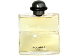 Hermes Rocabar Moška dišava