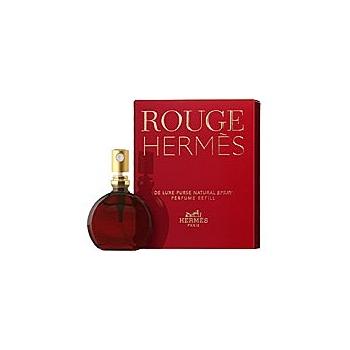 Hermes Rouge Ženska dišava