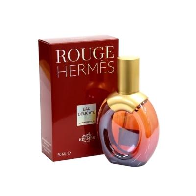 Hermes Rouge Hermes Eau Delicate Ženska dišava
