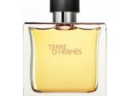 Hermes Terre d`Hermes Parfum Moška dišava