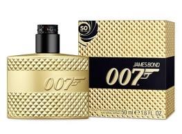 James Bond 007 Limited Edition Moška dišava