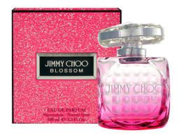 Jimmy Choo Blossom Ženska dišava