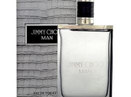 Jimmy Choo Man Moška dišava