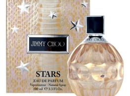 Jimmy Choo Stars Ženska dišava
