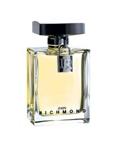 John Richmond Eau de Parfum Ženska dišava