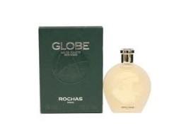 Rochas Globe Moška dišava